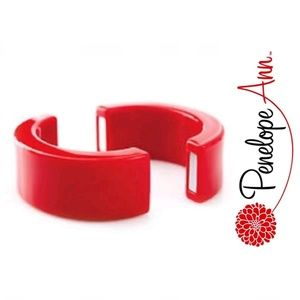BOGO Penelope Ann Spice It Up Red Bracelet